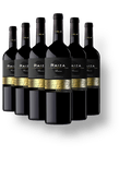 Vinho_Tinto_Wine_Offe_Kit_6_Raiza