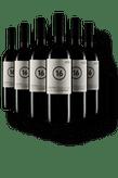 Vinho_Tinto_Wine_Offer_Kit_6_Setze_Gallets