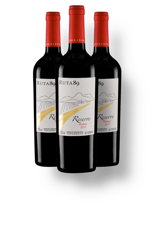 Vinho_Tinto_Wine_Offer_3_Ruta_89_Reserve_Malbec