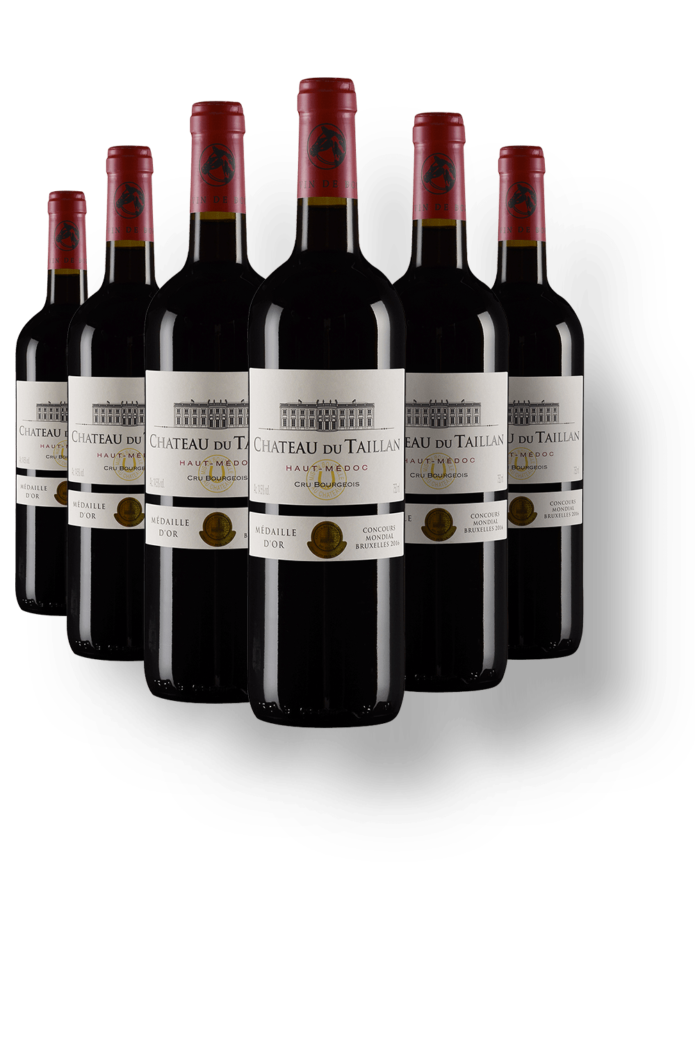 Vinho_Tinto_Wine_Offer_Kit_6_Chateau_du_Taillan