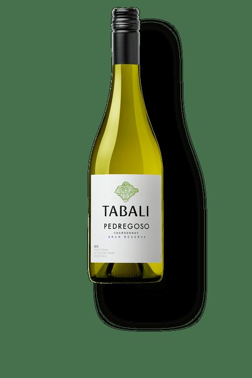 Vinho_Branco_Tabali_Pedregoso_Chardonnay_2016_Chile_022631