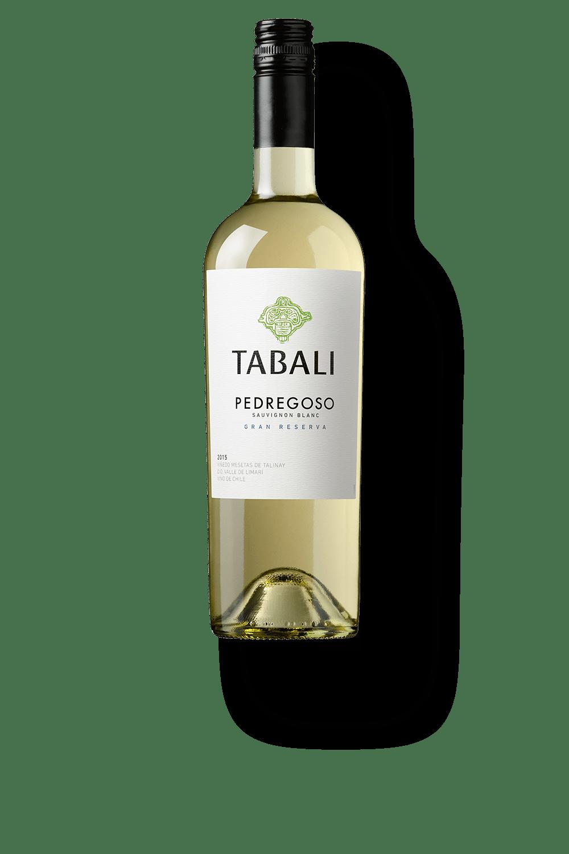 Vinho_Branco_Tabali_Pedregoso_Sauvignon_Blanc_2016_022630