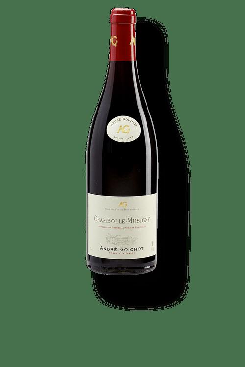 Vinho_Tinto_Chambolle-Musigny_2011_Maison_Andre_Goichot_Bourgogne_Pinot_Noir_Franca