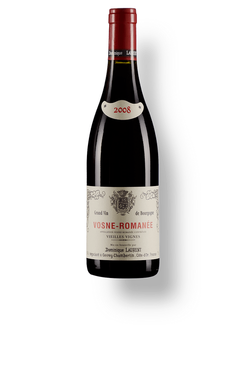 Vinho_Tinto_Vosne_Romanee_Dominique_Laurent_Franca_023273