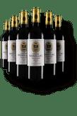Vinho_Tinto_Chateau_Noaillac_Wine_Offer_Kit_6