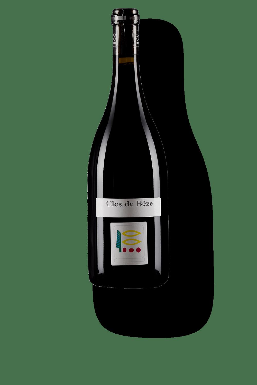 024455_Chambertin_Clos_de_Beze_Grand_Cru_Franca_Bourgogne