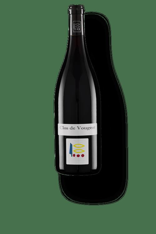 024456_Clos_de_Vougeot_Grand_Cru_Franca_Bourgogne