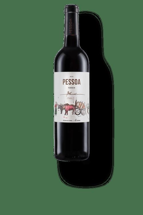 Vinho_Tinto_Pessoa_Wines_Douro_Blend_DOC_024540