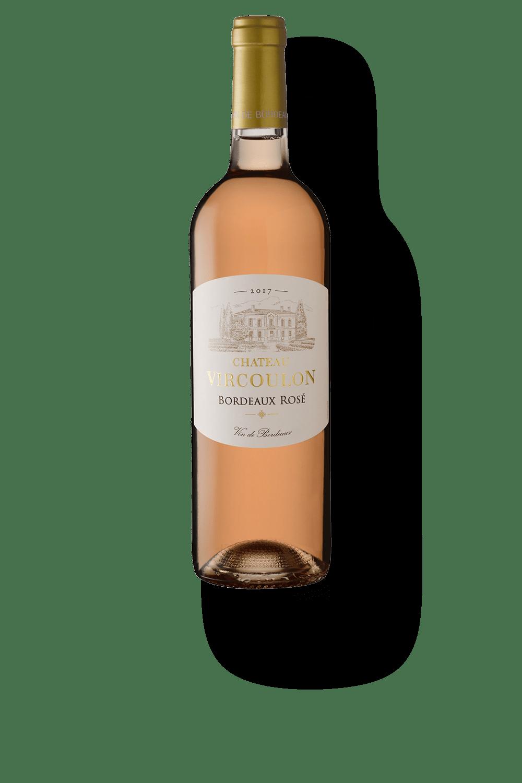 Vinho_Rose_Chateau_Vircoulon_Bordeaux_024519