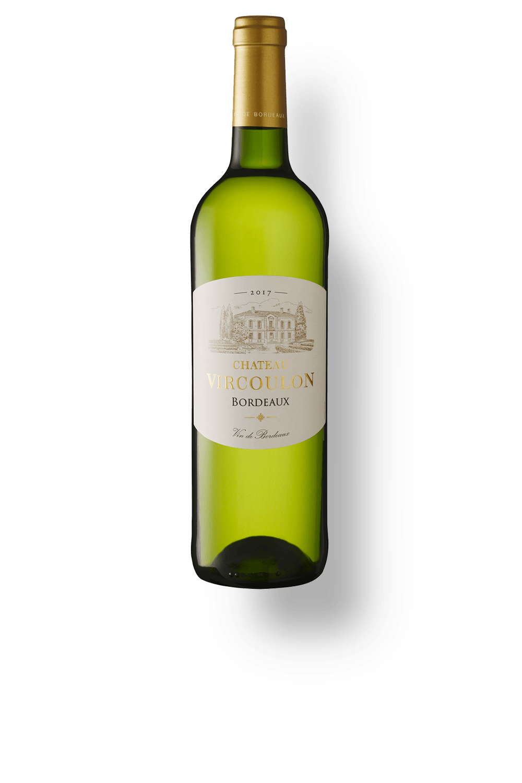 Vinho_Branco_Chateau_Vircoulon_Blanc_Bordeaux_024520