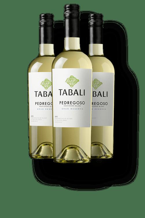 Tabali_Pedregoso_Gran_Reserva_Sauvignon_Blanc