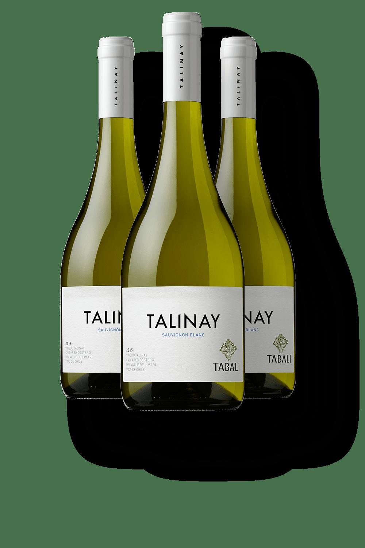 KIT-3-TABALI-TALINAY-SAUVIGNON-BLANC