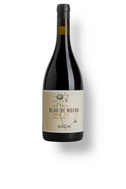 Vinho_Tinto_Olho_de_Mocho_Single_Vineyard_Herdade_do_Rocim_024648