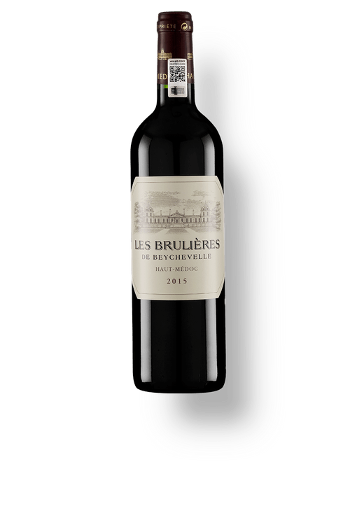Vinho_Tinto_Les_Brulieres_de_Beychevelle_Bordeaux_024393