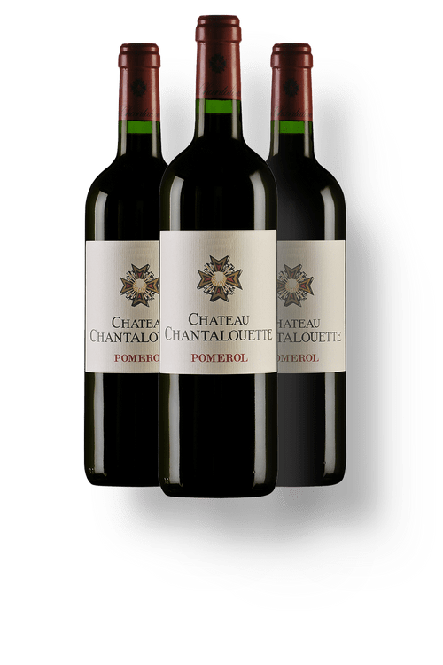 _kit_Chateau-Chantalouette