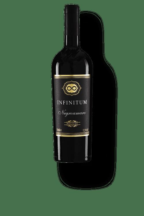 Vinho_Tinto_Infinitum_Negroamaro_2017_Puglia_023250