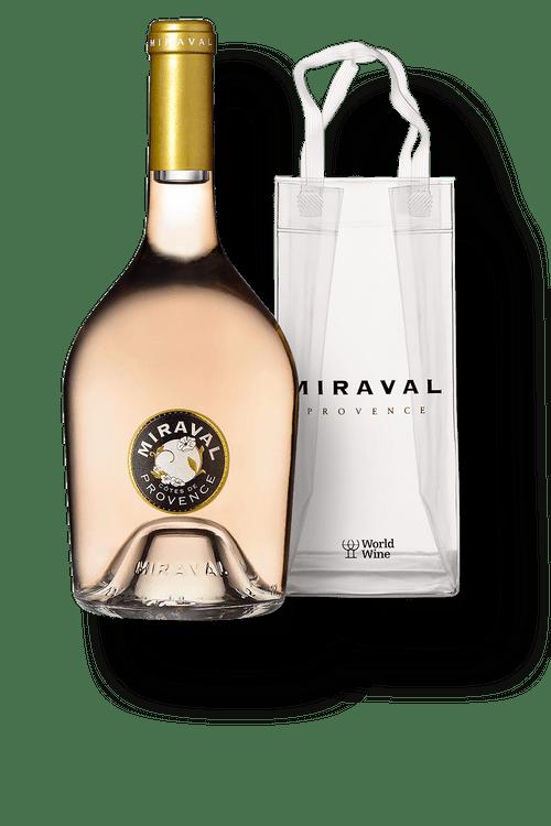 KITS-MIRAVAL