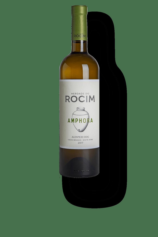 Vinho_Branco_Herdade_do_Rocim_Amphora_024642