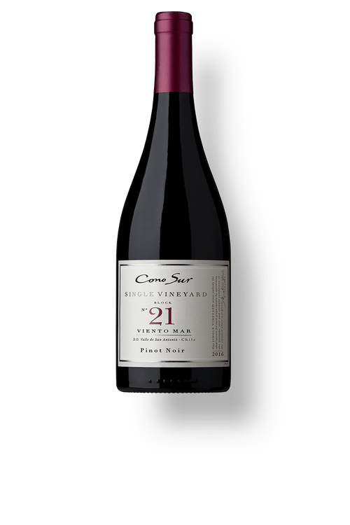 Vinho_tinto_Cono_Sur_Single_Vineyard_Pinot_Noir_Block_21_Viento_Mar_024682