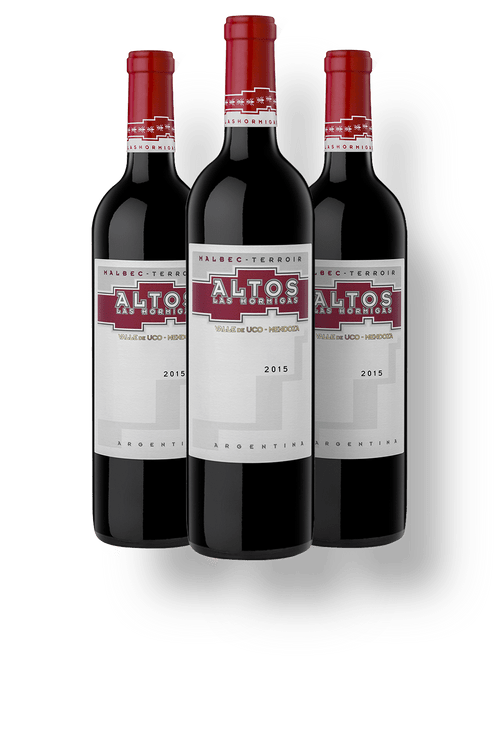 ALTOS-LAS-HORMIGAS-MALBEC-TERROIR
