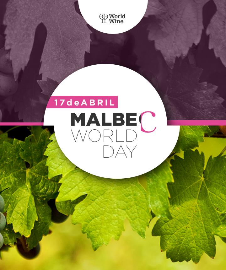 Malbec Day