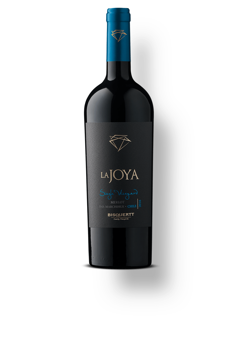 Vinho_Tinto_Vina_Bisquertt_La_Joya_Single_Vineyard_Merlot_021369