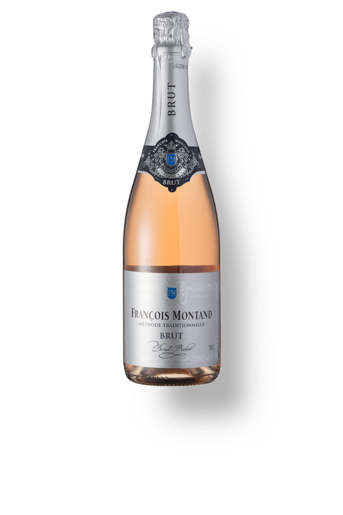 Espumante_Francois_Montand_Methode_Traditionnelle_Brut_Rose_012838