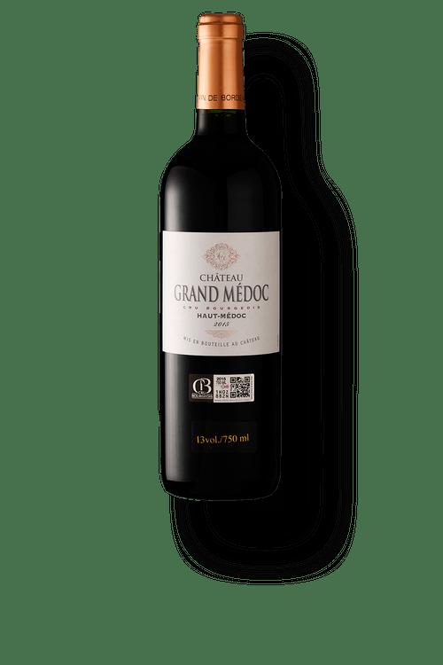 Vinho_Tinto_Chateau_Grand_Medoc_Bordeaux_024523