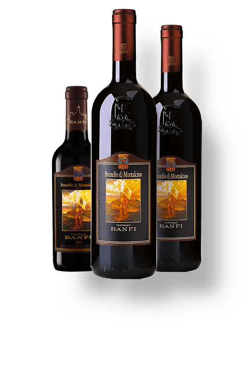 KIT-BRUNELLO