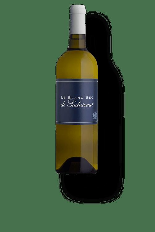 Vinho_Branco_Le_Blanc_Sec_de_Suduiraut_2017_Bordeaux_024732--2-
