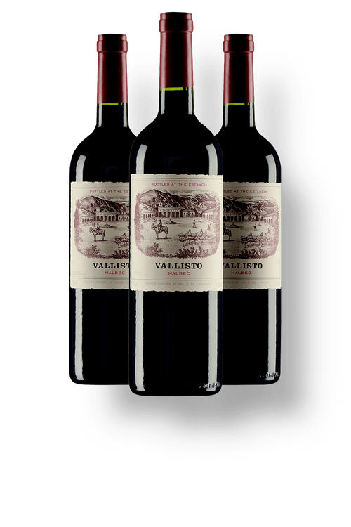 KIT-6-VALLISTO-MALBEC