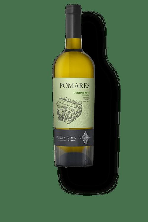 Vinho_Branco_Quinta_Nova_Pomares_Branco_Douro_024771