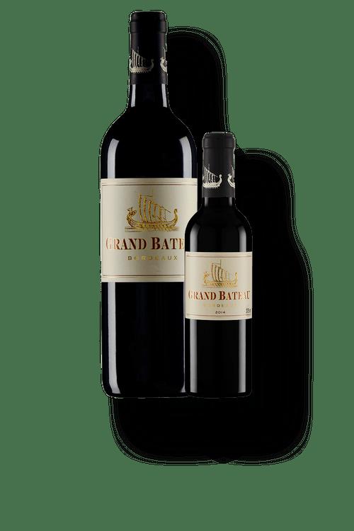 Kit-Grand-Bateau-Rouge---ganhe-garrafa-de-375-ml
