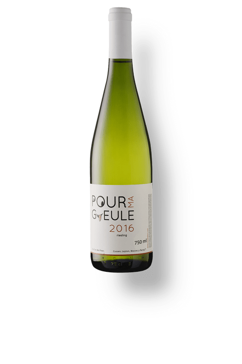 Pour-Ma-Gueule-Riesling