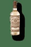 V-G-Sasso-Bco-Pinot-Grigio-750