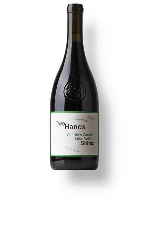 Two-Hands-Charlies-Garden-Eden-Valley-Shiraz