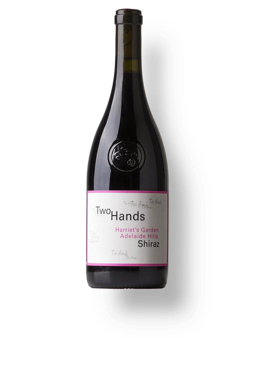 Two-Hands-Harriets-Garden-Adelaide-Valley-Shiraz