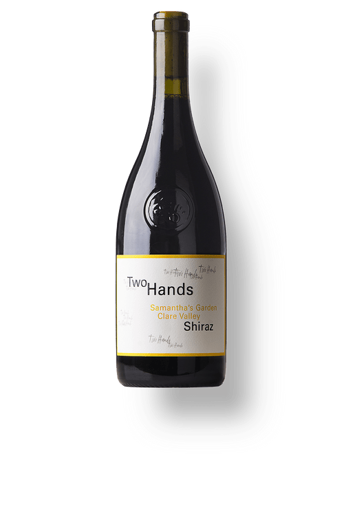 Two-Hands-Samanthas-Garden-Clare-Valley-Shiraz