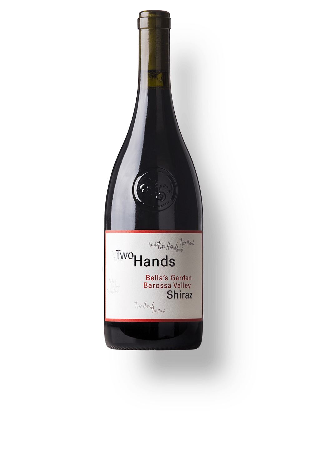 Two-Hands-Bellas-Garden-Barossa-Valley-Shiraz
