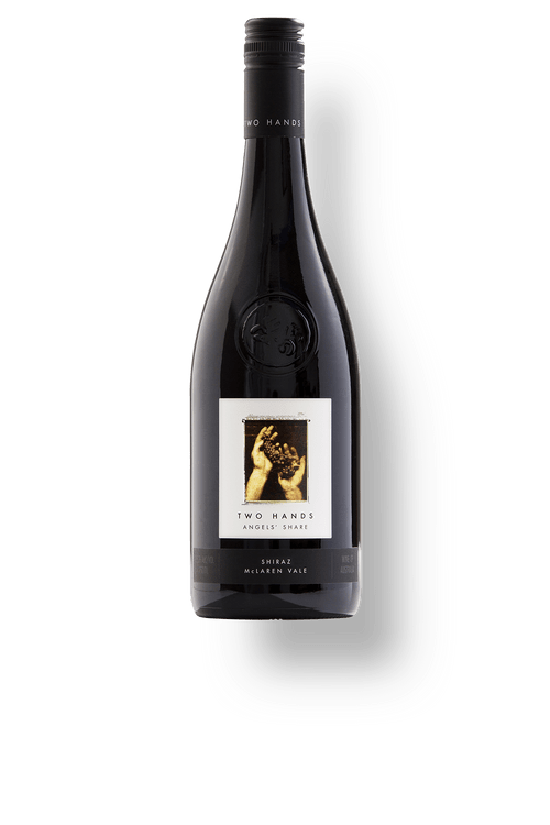 Two-Hands-Angels-Share-Mclaren-Vale-Shiraz