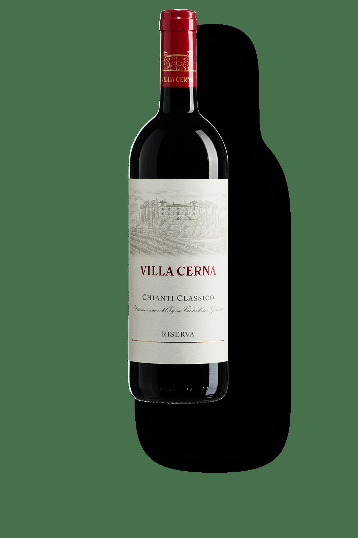 Villa-Cerna-Chianti-Classico-Riserva-DOCG