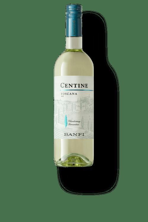 Vinho_Branco_Centine_Bianco_IGT_Castello_Banfi_Toscana_022408