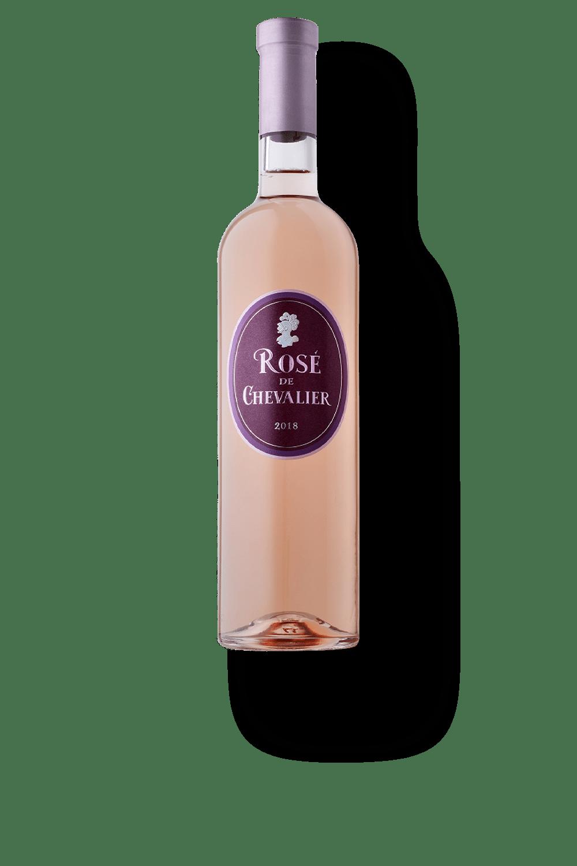 Vinho_Rose_de_Chevalier_Bordeaux_024893