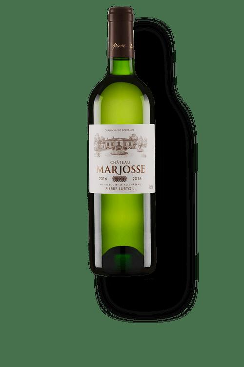 Vinho_Branco_Chateau_Marjosse_Blanc