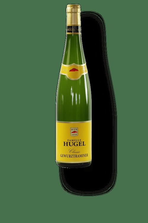 Vinho_Branco_Gewurztraminer_Classic_Hugel_-_Fils_Alsace_Gewurztraminer_021135