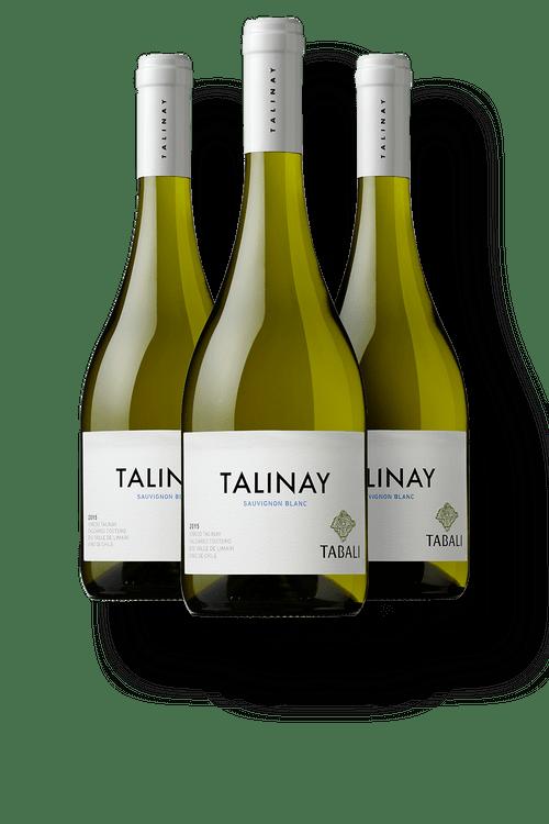 _TALINAY