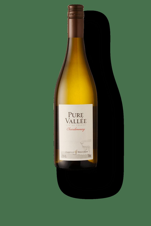 Vinho_Branco_Pure_Vallee_Chardonnay_025028