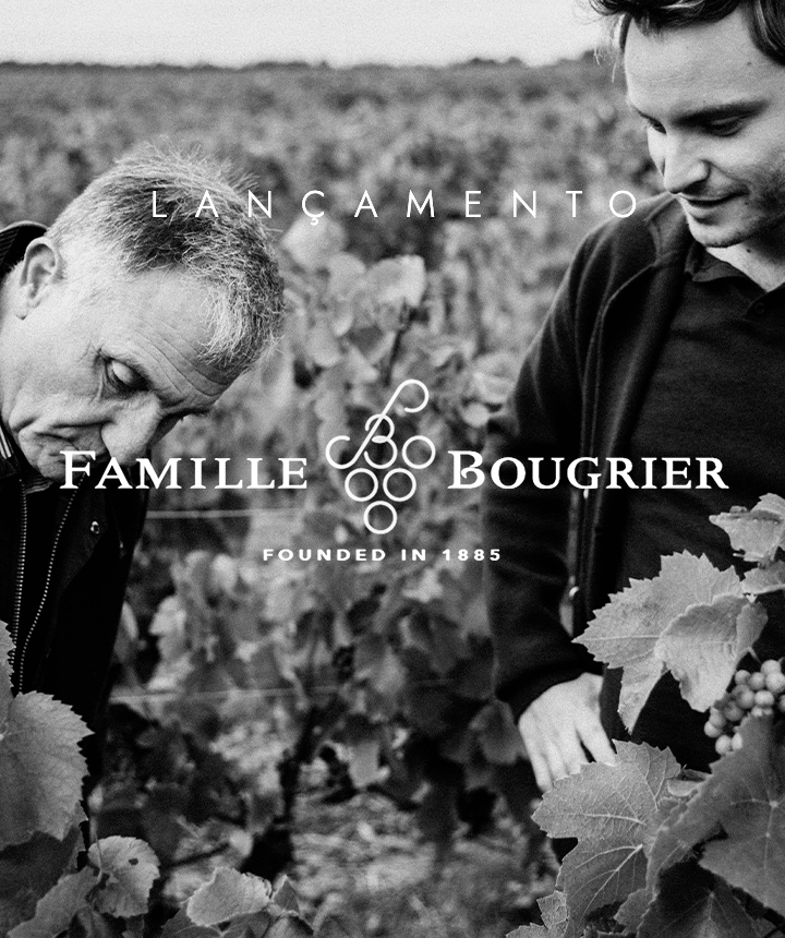 Famille Bougrier