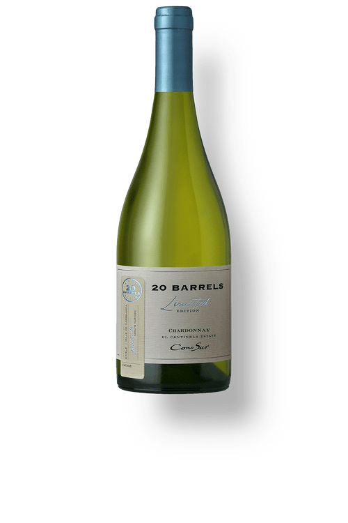 Vinho_Branco_Cono_Sur_20_Barrels_Limited_Edition_Chardonnay_022558