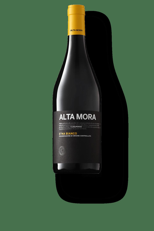 Vinho_Branco_Alta_Mora_Etna_Bianco_DOC_024860